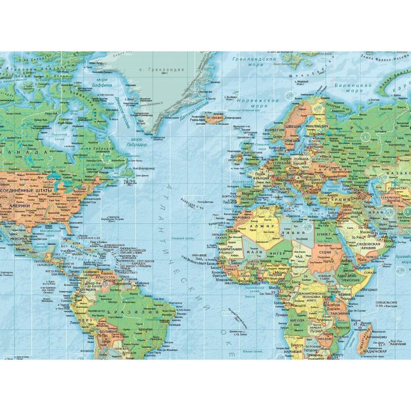 фотография политическая карта мира бисквит готовится довольно